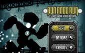 Play Run Robo Run