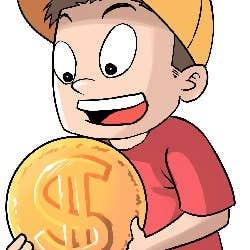 Play Coin Stash