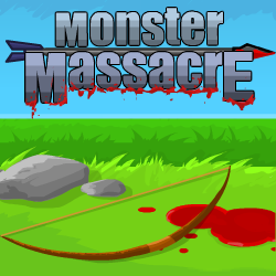 Play Monster Massacre
