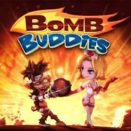 Play Bomb Buddies