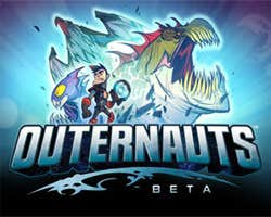 Play Outernauts