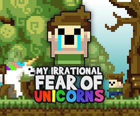 Play My Irrational Fear of Unicorns