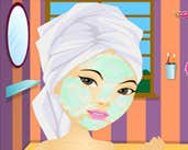 Play Cyang Makeover