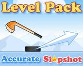 Play Accurate Slapshot Level Pack