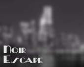 Play Noir Escape