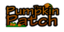 Play The Pumpkin Patch