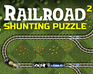 Play Railroad Shunting Puzzle 2