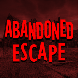 Play Abandoned Escape