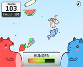 Play Hungry Brothers