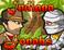 Play Indiana Jonas