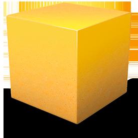 Play Brick Block
