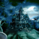 Play Castle of Frankenstein