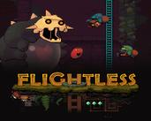 Play Flightless