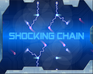 Play Shocking Chain