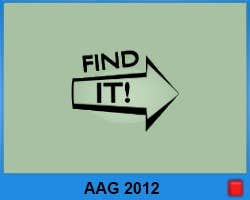 Play Find It!