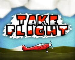 Play Take Flight
