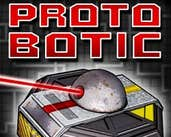 Play Protobotic