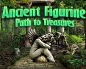 Play Ancient Figurine: Path to Treasures