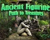Play Ancient Figurine: Path to Treasures