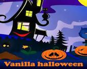 Play Vanilla halloween