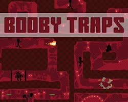 Play Booby Traps