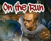 Play PrisonHood: On The Run