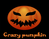 Play Crazy pumpkin 5 Differences