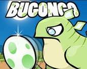 Play Bugongo