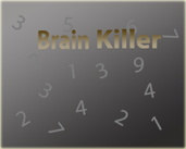 Play Brain Killer
