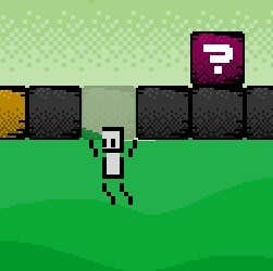 Play Maximum Frustration 2