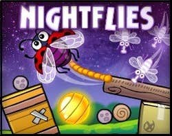 Play NIGHTFLIES