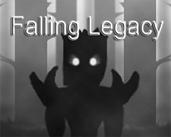 Play Falling Legacy mini