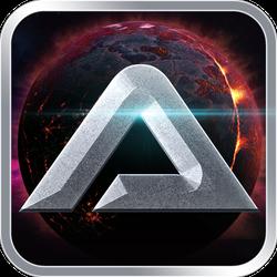 Play Ascension Imperium