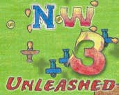 Play Notebook Wars 3: Unleashed