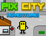 Play Pix City