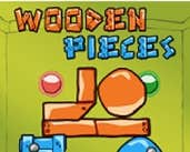 Play Wooden Pieces