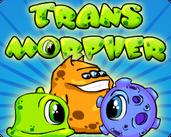 Play Transmorpher