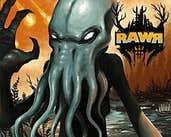 Play Rawr
