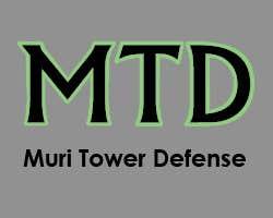 Play MTD