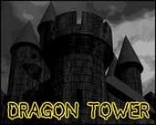 Play Dragon Tower