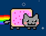 Play Nyan Cat Time to Kill!