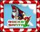 Play Rocket Santa 2
