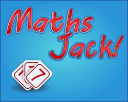Play Maths Jack