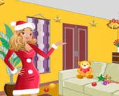 Play Where is My Christmas Gift