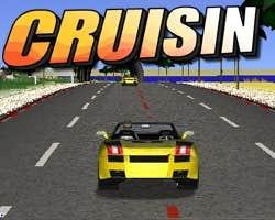 Play Cruisin