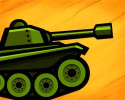 Play Tiny Tanks