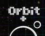 Play Orbit Plus