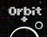 Play Orbit Plus