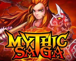 Play Mythic Saga