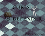 Play Curls Defender